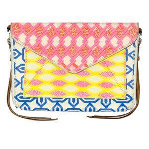 Rebecca Minkoff 'Marlowe' Crossbody Bag